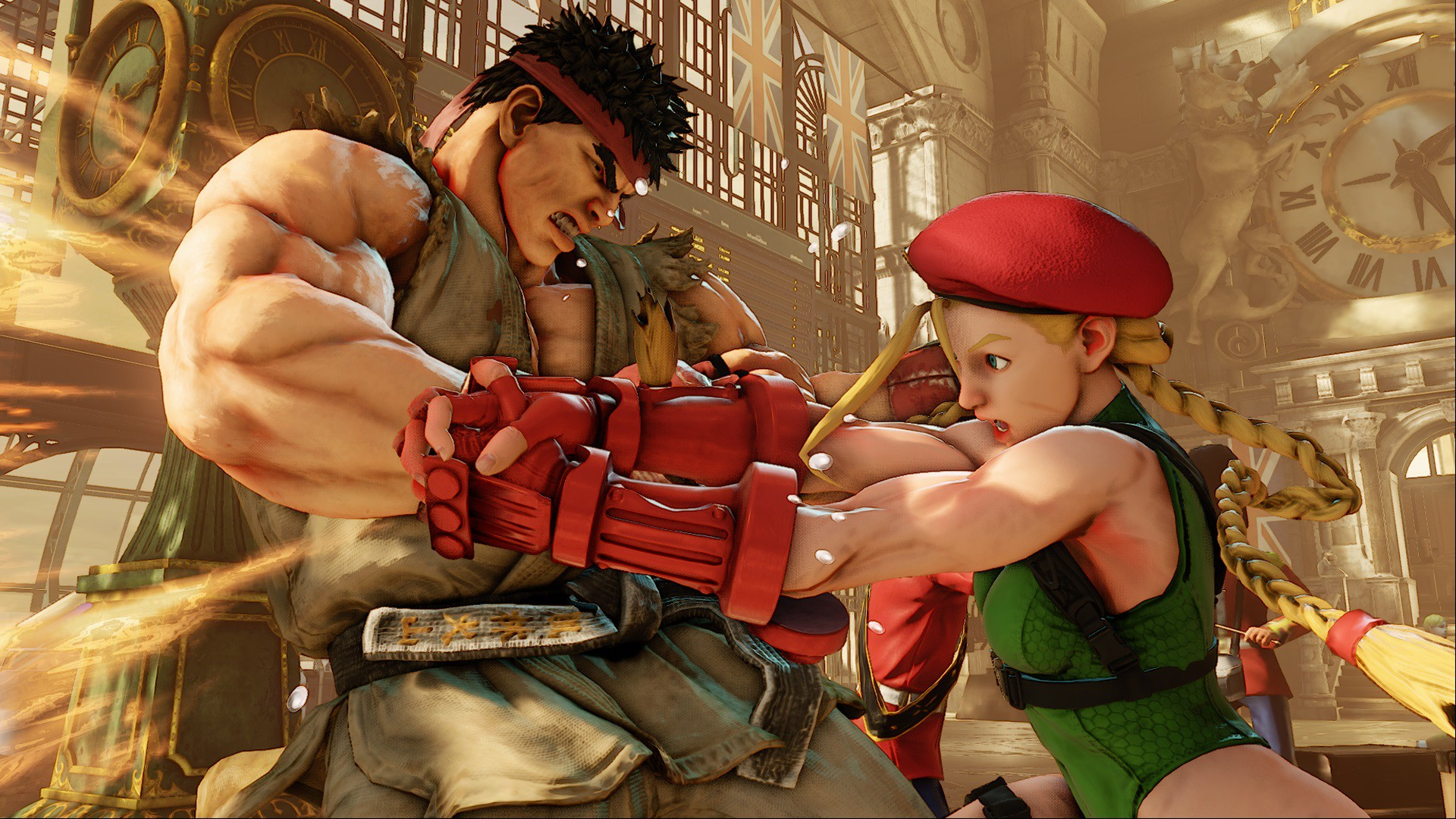 street-fighter-v-review-22-02-2016_1
