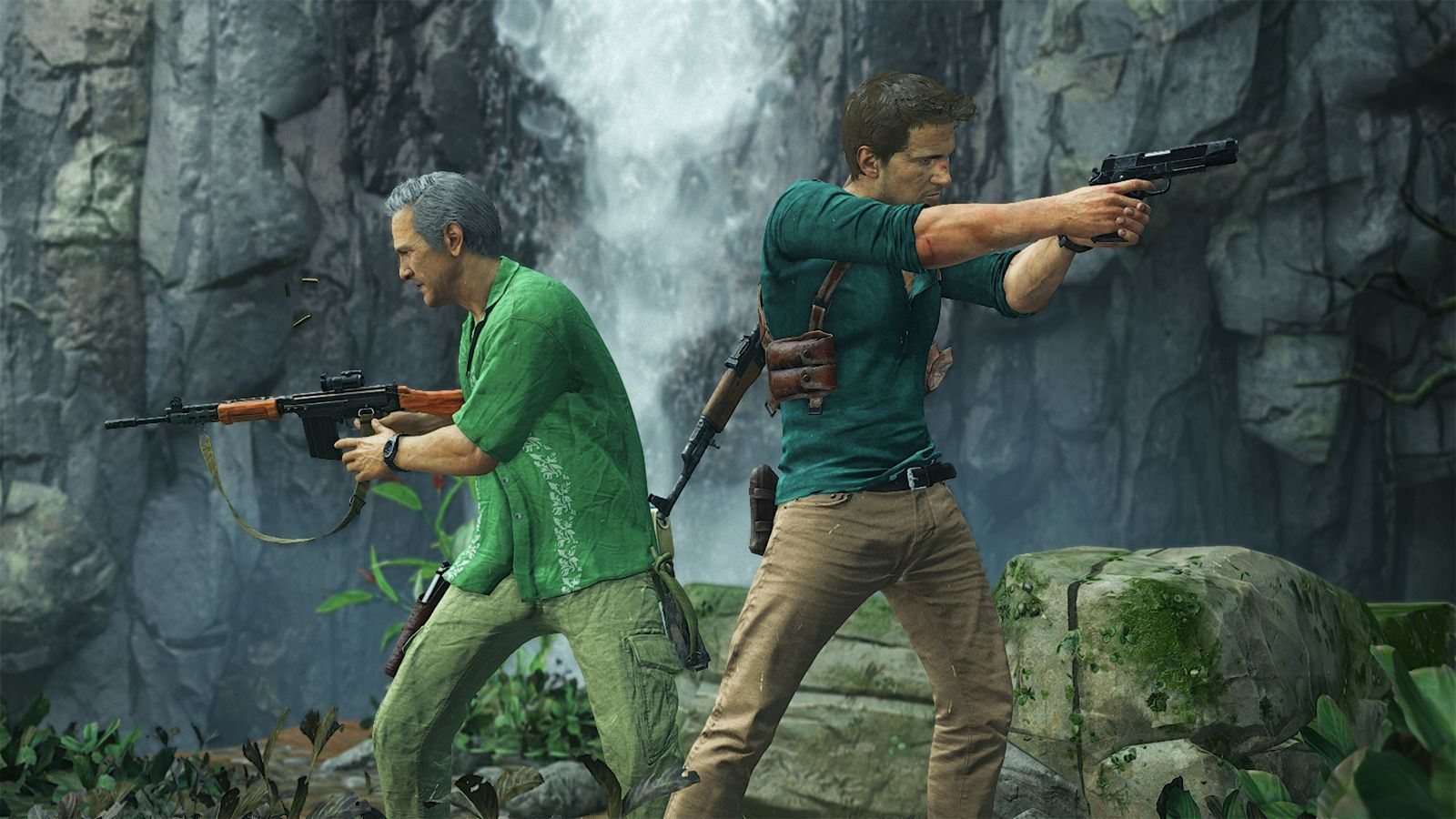 preview_Uncharted-4-beta-2