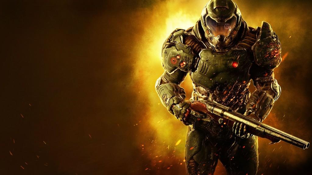 preview_Doom-beta_banner