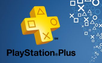 PlayStation Plus Free for August 2016