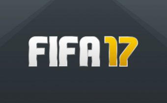 FIFA17 Demo download available for PS and Xbox