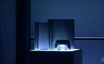 PlayStation Meeting Recap