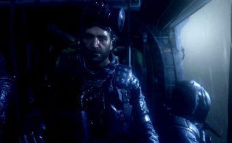 Modern Warfare Remastered Launch Trailer