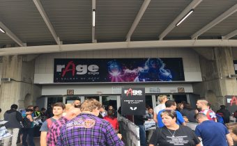 rAge Expo 2016