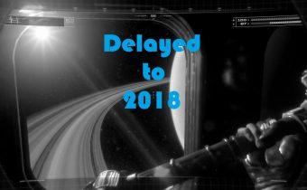 System Shock Remake delayed