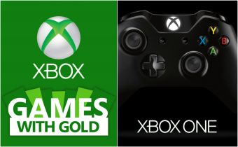 XBOX Live Games with Gold February 2017 Edition
