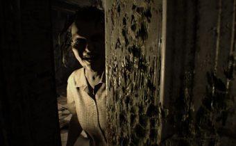 Resident Evil 7 Play Anywhere