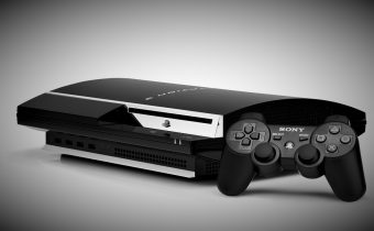 PlayStation 3 Production ends