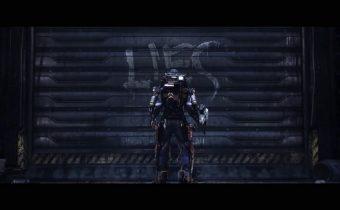 The Surge Launch Trailer