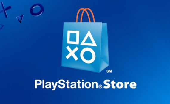 PlayStation May PSN Sales are up for grabs