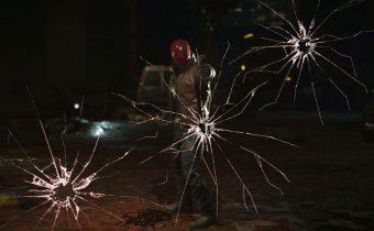 Injustice 2: Red Hood revealed in DLC fighter pack