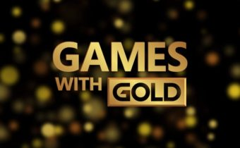 Xbox Games With Gold for July 2017 revealed