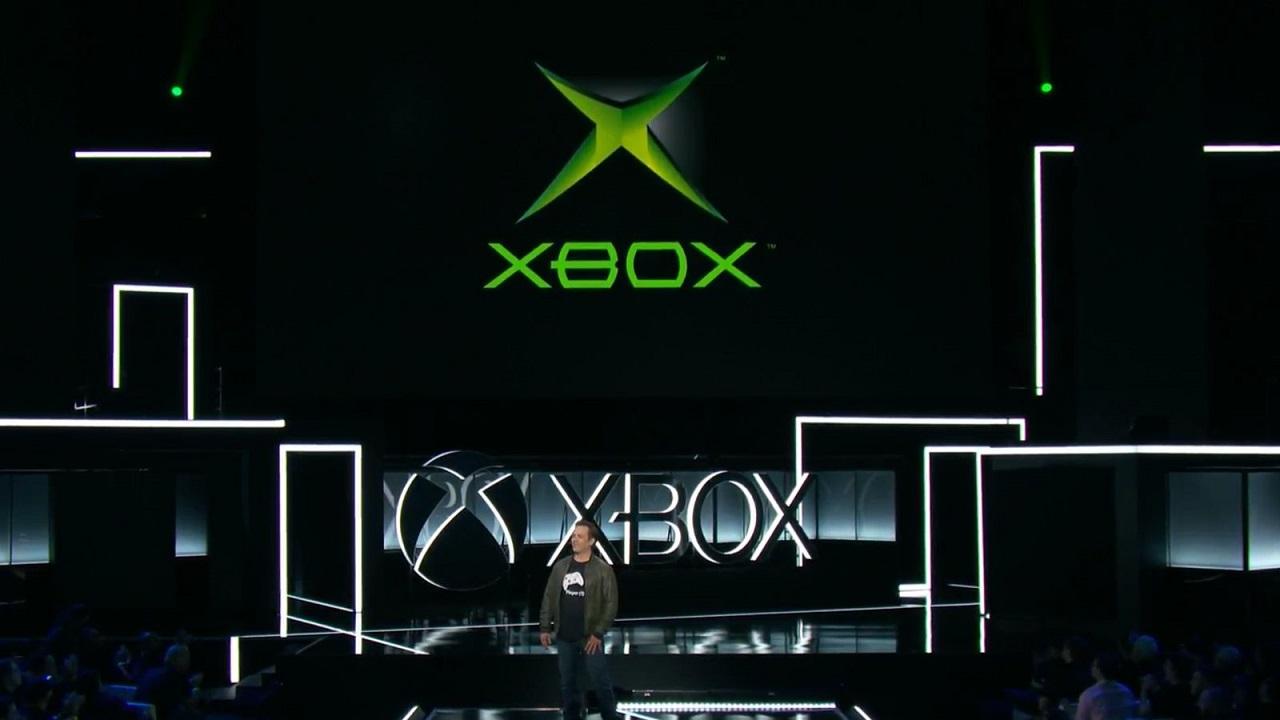 E3 2017 - Xbox Press Conference recap - SkyGamers