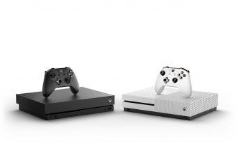 80 Xbox One X enhanced games