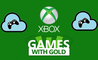 Xbox September Games with Gold 2017