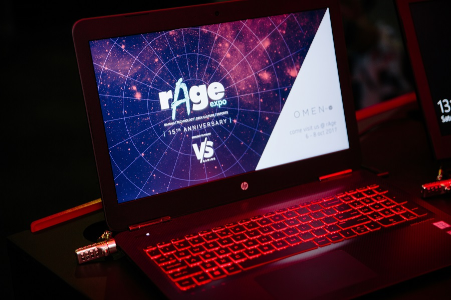 15th annual rAge reveals an industry of momentous growth