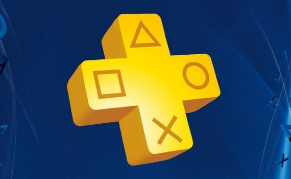 PlayStation March Free PS Plus Games