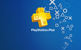 PS Plus Monthly Games will not include PS3 and PS Vita titles