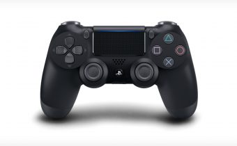 Latest PlayStation Update