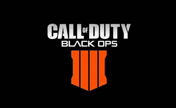 CoD Black Ops 4 Campaign situation