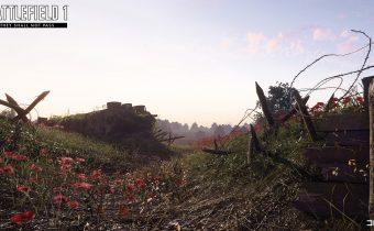 Battlefield 1 They Shall Not Pass DLC free