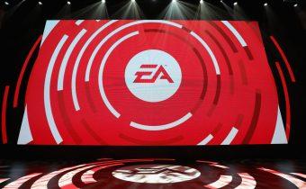 E3 2018 - EA Press Event
