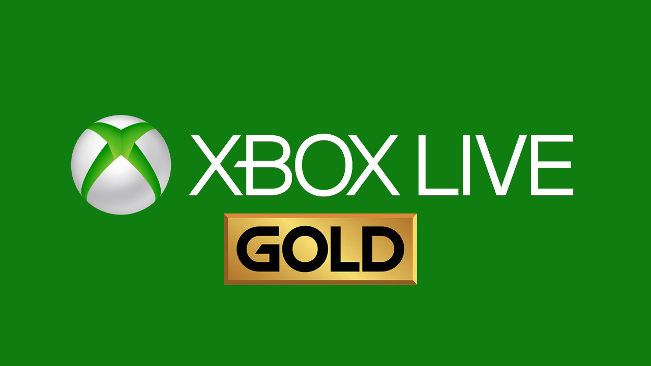 Xbox Games with Gold for July 2018