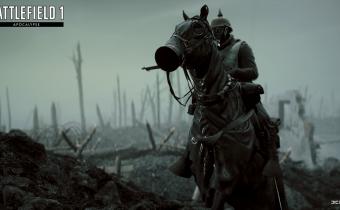 Battlefield 1 Apocalypse DLC Free