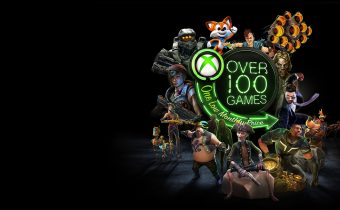 Xbox One Game Deals On Microsoft