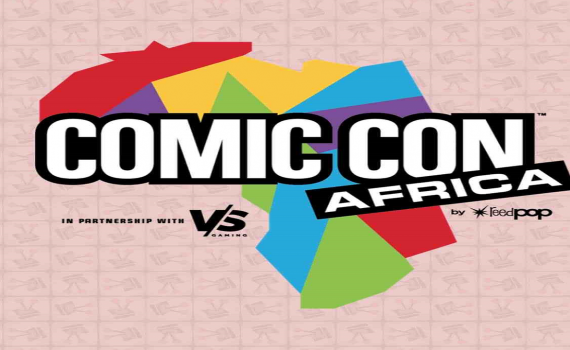 Comic con 2019 dates in Melbourne