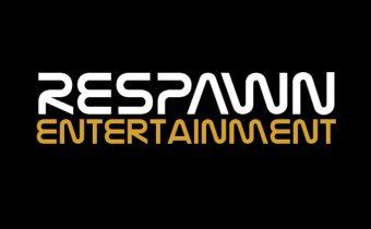 EA announces launch of multiple games
