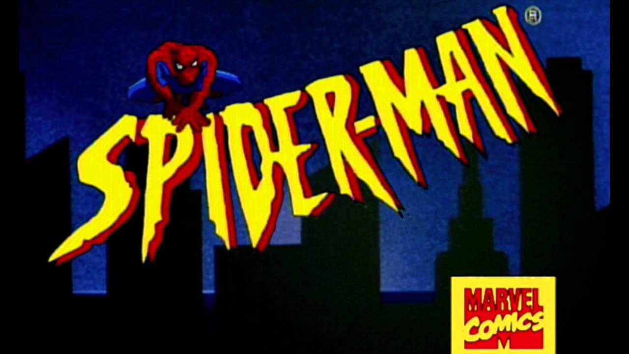 Marvels Spiderman Update 1.10 live