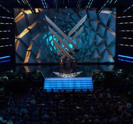 Game Awards 2018 Winners revealed