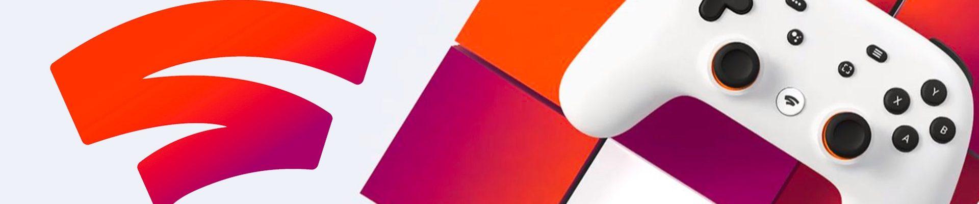Google Stadia launch details
