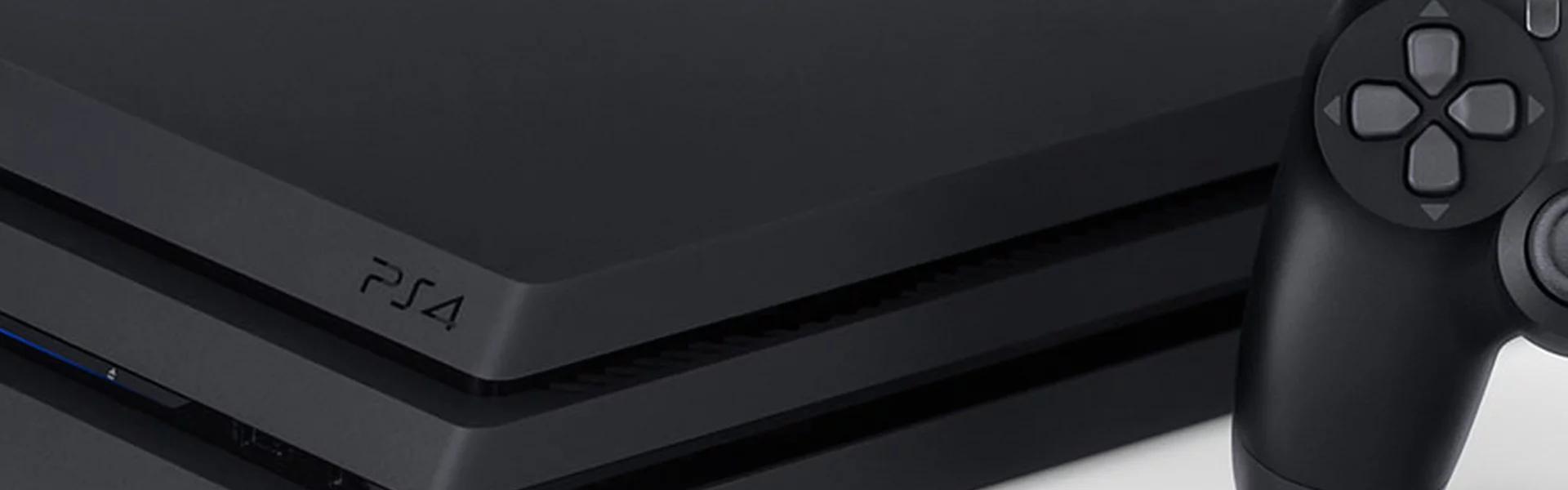 PS4 Update 7