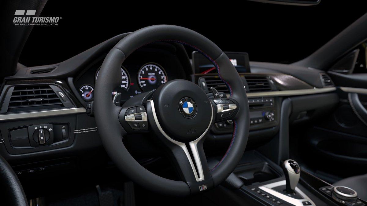 SkyGamers Plays Gran Turismo Sport
