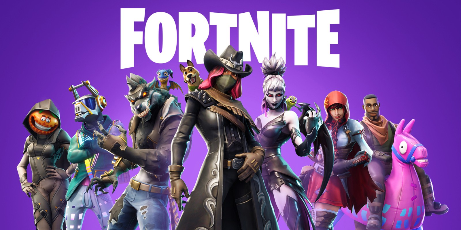 Fortnite Patch Notes for Update 6.31