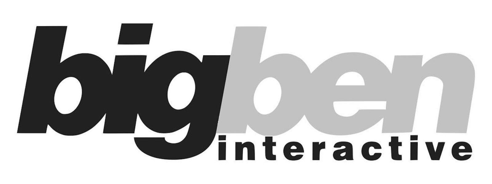 BigBen announces 3 epic exclusives