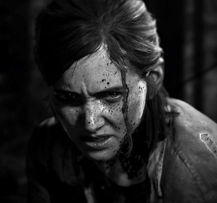 The Last of Us Part II Review
