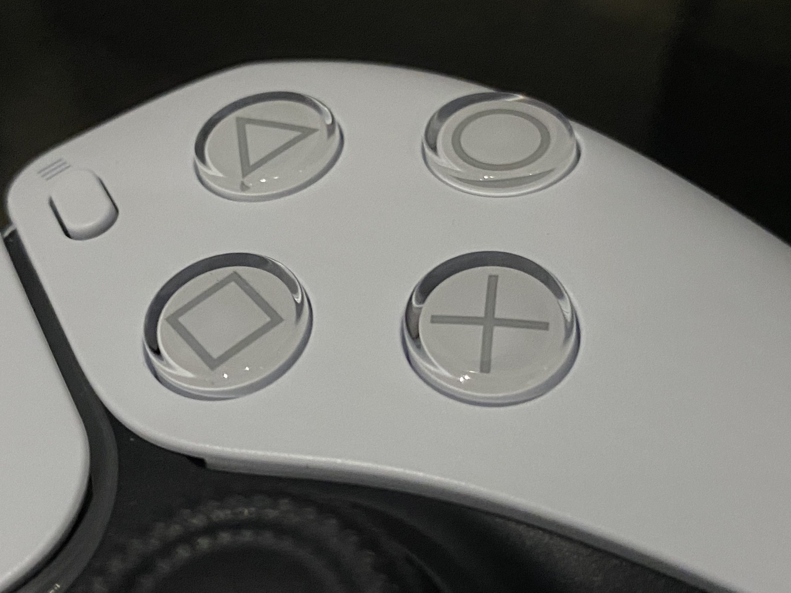Late PlayStation 5 Review